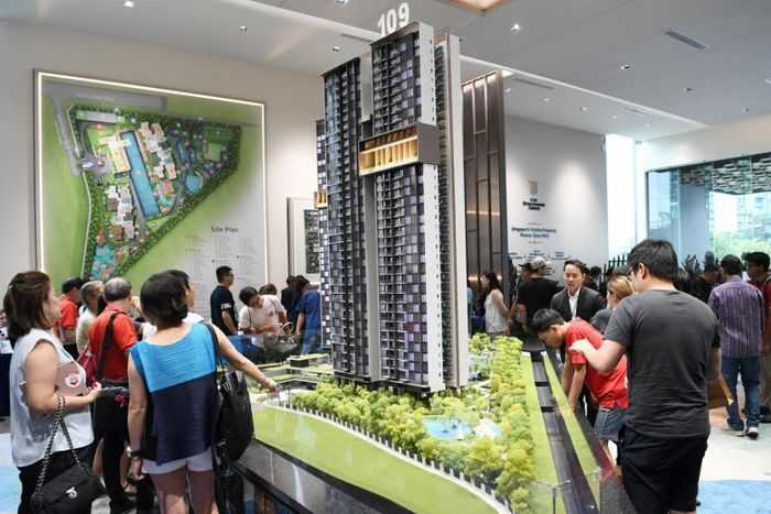 whistler-grand-pre-launch-sell-150unit
